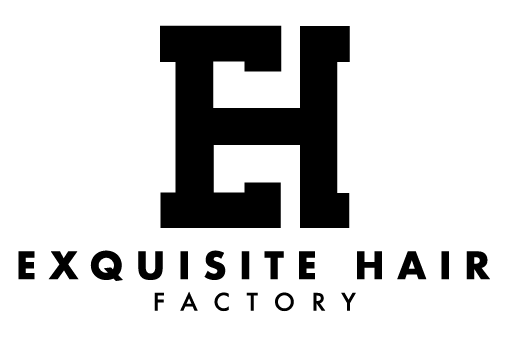 Exquisite Hair Factory